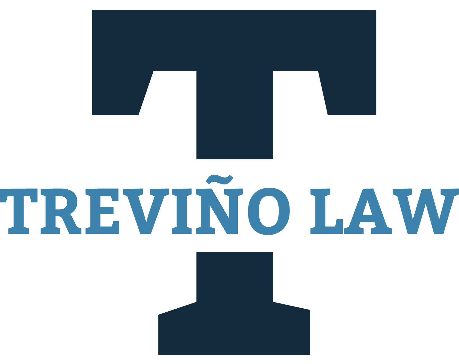 Trevino Law, PLLC
